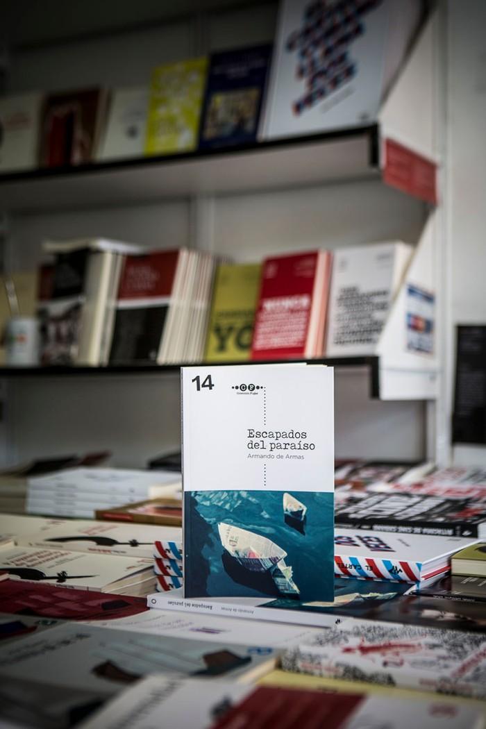 180525_Feria del Libro_La Palma_Escapados del paraíso_0Z6A6331